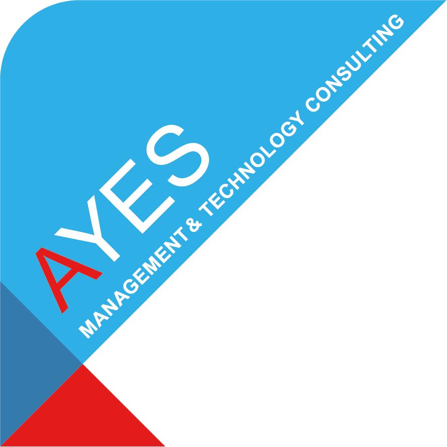 AYES - Logo
