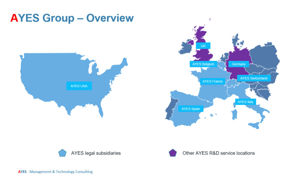 AYES-Group_Overview-World